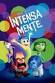 Intensa Mente (2015) Poster