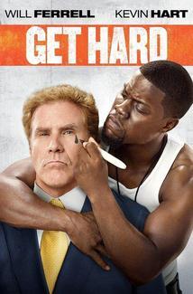 Película Get Hard