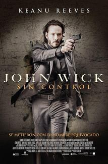 Película John Wick