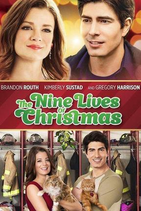 Nueve vidas en Navidad