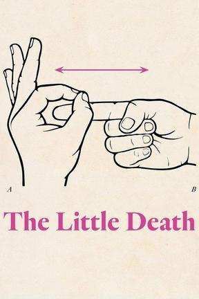 La pequeña muerte