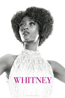 Película Whitney