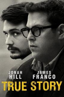 Película Una historia real