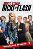 Ricki and the Flash: entre la fama y la familia