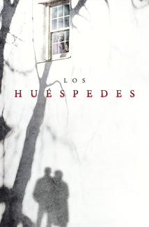 Película Los Huéspedes