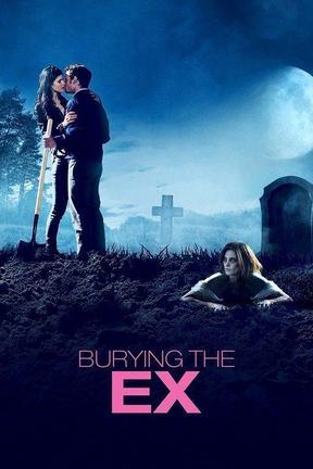 Enterrando a la Ex