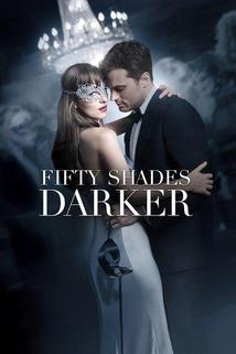 Película Fifty Shades Darker