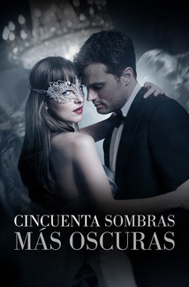 Película Fifty Shades Darker