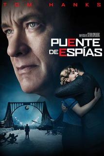 Película Puente de espías