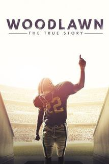 Película Woodlawn