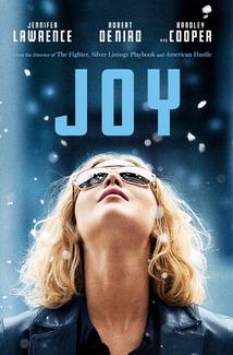Película Joy