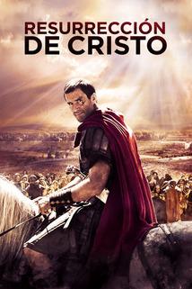 Película La Resurrección de Cristo