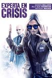 Experta en Crisis