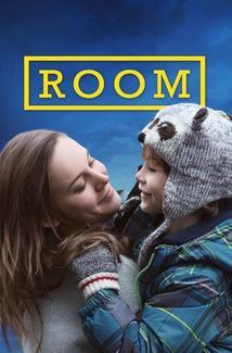 Película La habitación