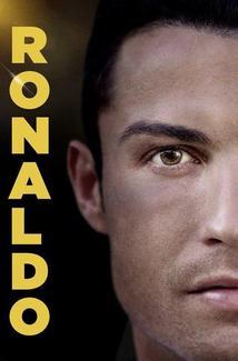 Película Ronaldo