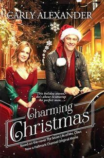 Película Charming Christmas