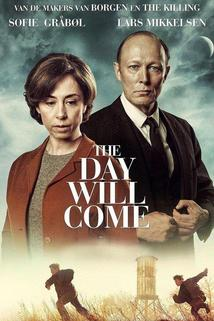 Película The Day Will Come