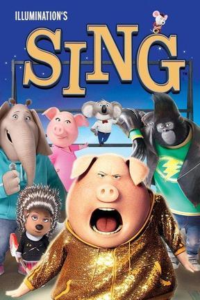 ¡Ven y Canta!