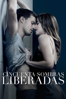 Película Fifty Shades Freed