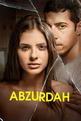 Abzurdah (2015) Poster