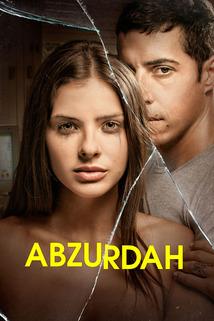 Película Abzurdah