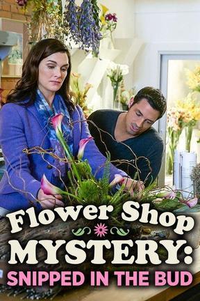 El misterio de la florería: Matrimonio y muerte