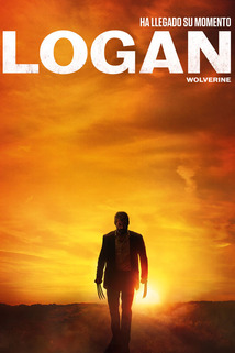 Película Logan