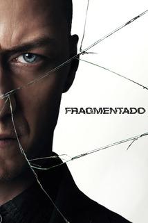 Película Fragmentado