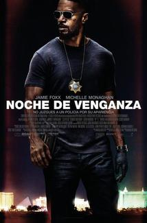 Película Noche de venganza