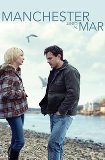 Película Manchester Junto al Mar