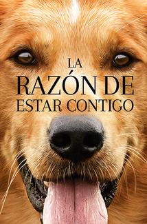 Película A Dog's Purpose