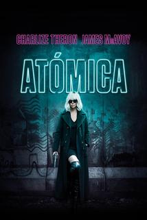 Película Atómica