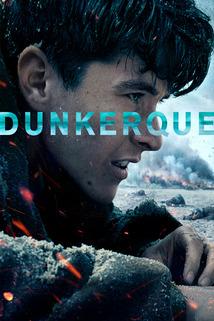 Película Dunkerque