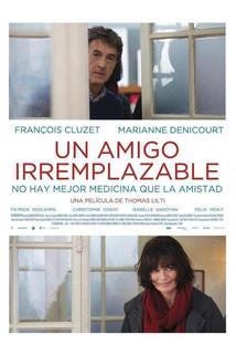 Película En un lugar de Francia