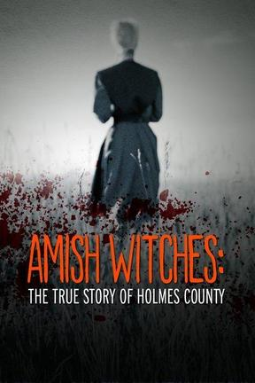 Las Brujas Amish