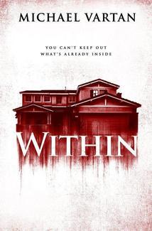Película Within