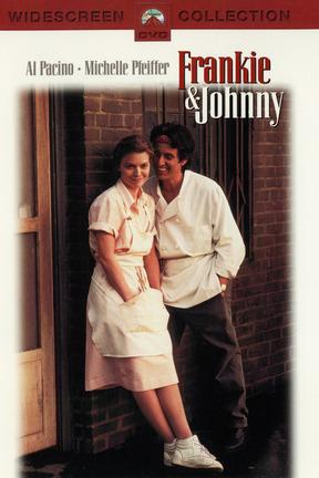 Frankie y Johnny