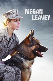 Película Megan Leavey