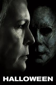 Película Halloween