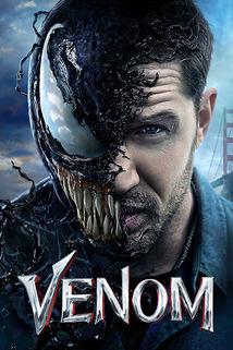 Película Venom