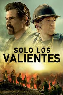 Película Only the Brave