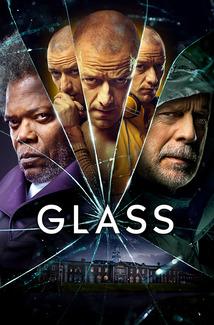 Película Glass