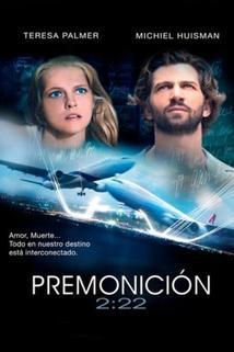 Película 2:22: Premonición