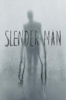 Película Slender Man