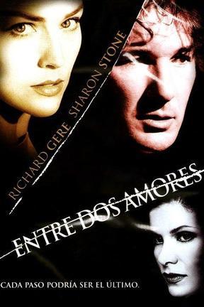 Entre Dos Amores