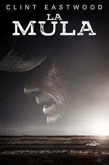 Película The Mule