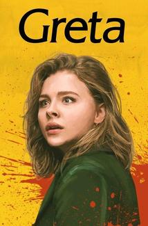 Película Greta