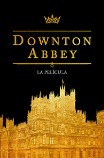 Película Downton Abbey