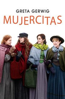 Película Little Women