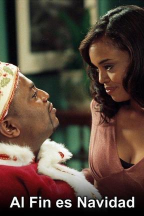 Al Fin es Navidad
